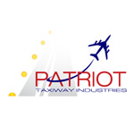 Patriot Taxiway Industries